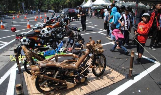 Bandung-Moto
