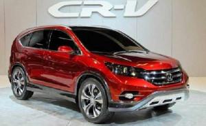 2017-Honda-CRV