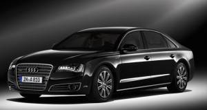 Audi-A8-L-Security