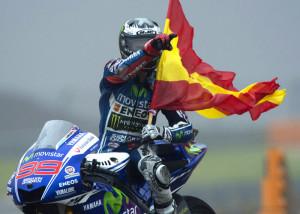 =grand-prix-motorcycle-motorcycle-grand-prix-jorge-lorenzo-motogp_3210223