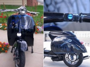 modified-vespa-scooters-3