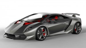 sesto elemento photo by imgarcade.com