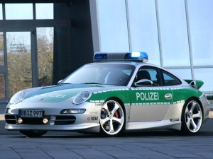 2005-Techart-911-Carrera-Police-Car-Porsche-SA-1280x960