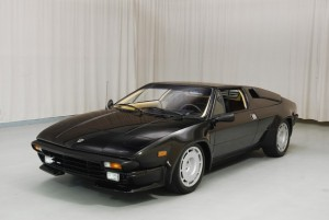 Lamborghini-Jalpa-1-626x419
