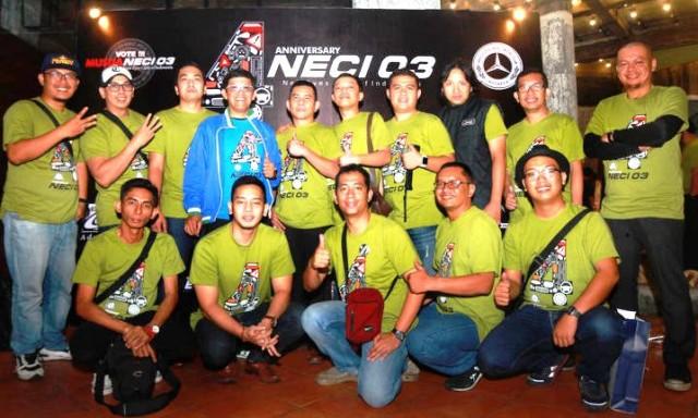 NECI.03
