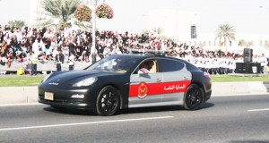 Qatar-Police-armed-forces-panamera