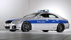 brabus_police_04