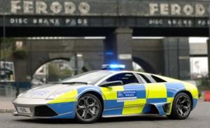 lamborghini-london-police