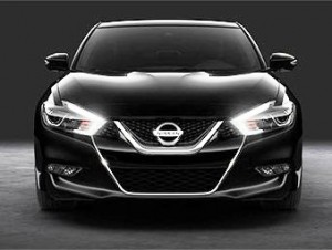 maxima-sr-midnight-front-profile