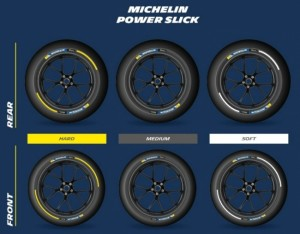 58355-michelin-perkenalkan-kode-warna-ban-motogp