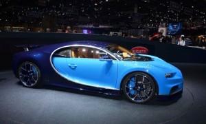 Bugatti-Chiron-2016-1 -otobandung