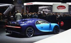 Bugatti-Chiron-2016-2 -otobandung