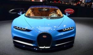 Bugatti-Chiron-2016-4 -otobandung