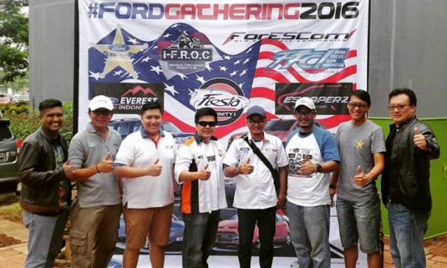 Ford-Gathering-2016