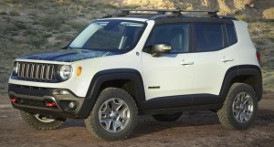 Jeep-Renegade-Commander-concept-1-850x456