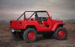 Jeep-Shotcut-concept-1-850x530