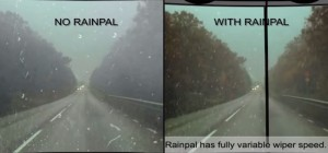 RainPal-1