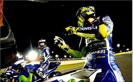 Rossi_vs_lorenz