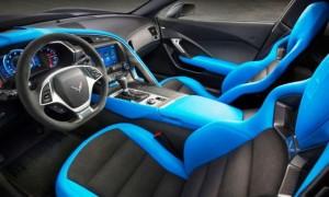 cabin-Corvette Grand Sport 2