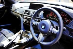 BMW-320i-M-Sport_03