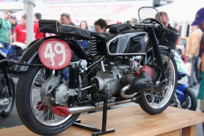 BMW_RS_500_Kompr,_Bj._1939