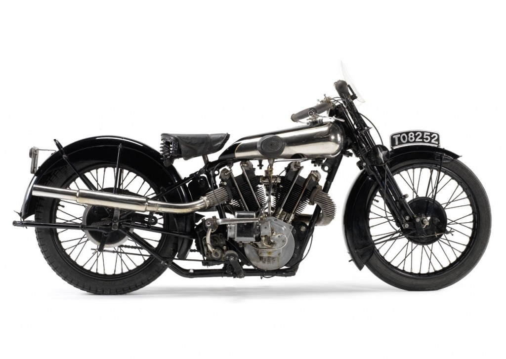 brough_superior_large01