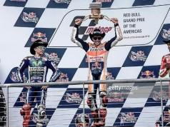 marc podium