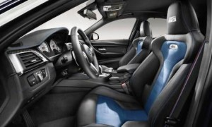 BMW M3 30 Jahre Special Edition 3