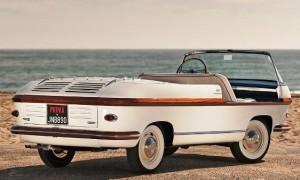 Fiat Klasik Eden Roc 4