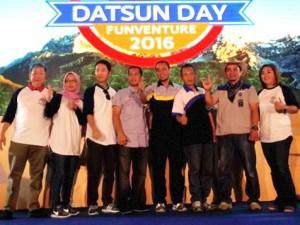 datsun-day