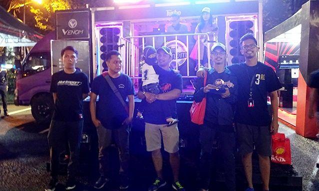 jakarta-meet-up34 -