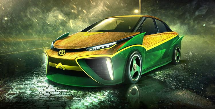 superhero-car-designs-article-pics-1