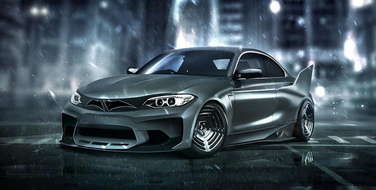 superhero-car-designs-article-pics-10