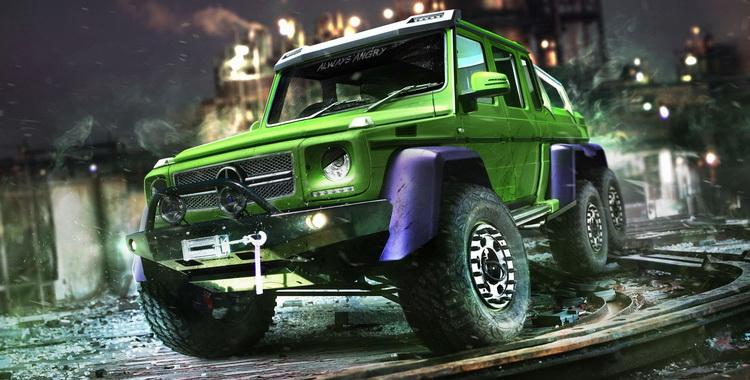 superhero-car-designs-article-pics-2