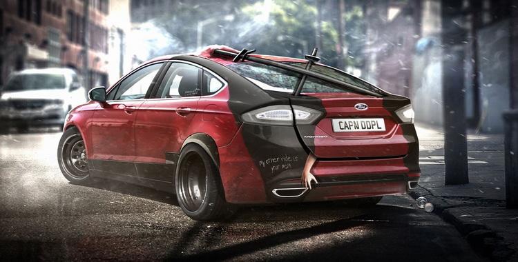 superhero-car-designs-article-pics-3