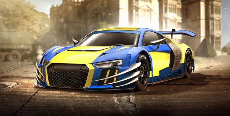 superhero-car-designs-article-pics-4