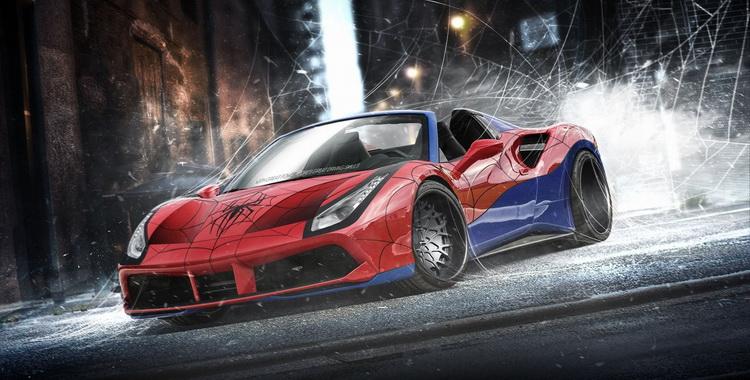 superhero-car-designs-article-pics-5