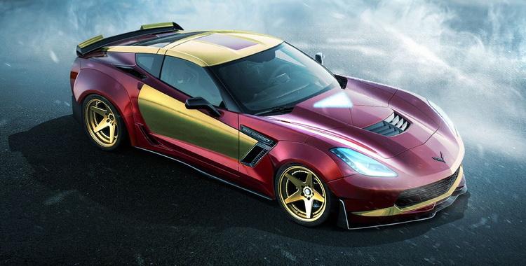 superhero-car-designs-article-pics-6