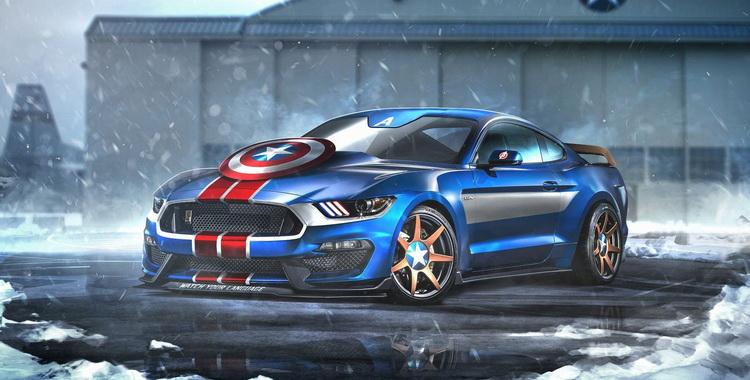 superhero-car-designs-article-pics-7