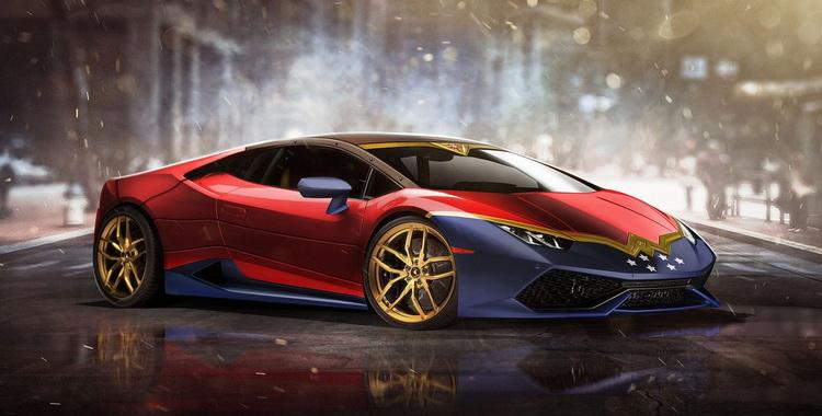superhero-car-designs-article-pics-8