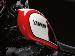 2017-Yamaha-SCR950-scrambler-04 -