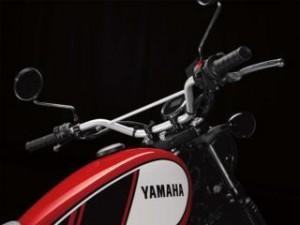2017-Yamaha-SCR950-scrambler-08 -