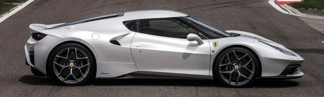 Ferrari 458 MM Speciale3 -