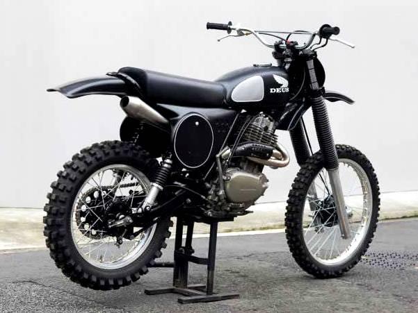 Honda-XL500-Deus