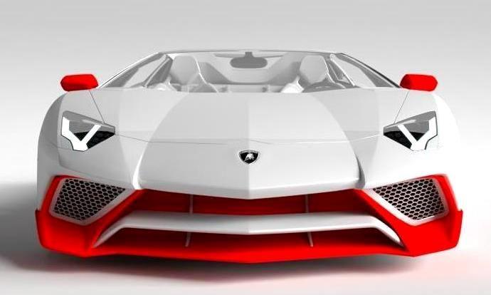 Lamborghini_Modif_03 -