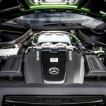 Mercedes-AMG-GT-R-00068 -