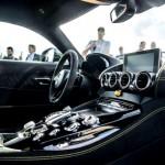 Mercedes-AMG-GT-R-00076-696x465 -