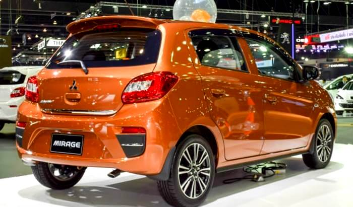 Mitsubishi-Mirage-Facelift-2016