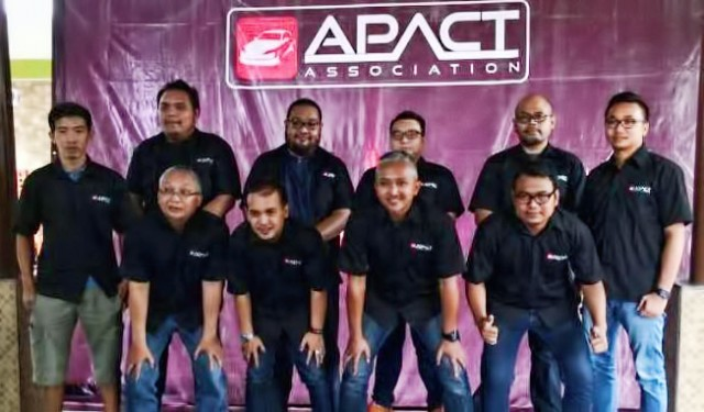 apact