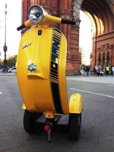 belybel-Zero-Scooter